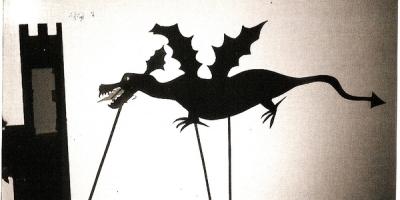 54509-10 octobre 2012