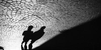 ombres-5 octobre 2012